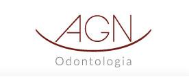 AGN Odontologia