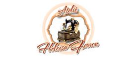 Ateliê Heloisa Ferron
