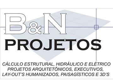 BN Projetos