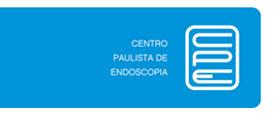 CPE – Centro Paulista de Endoscopia
