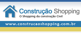 Construção Shopping