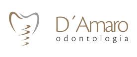 D'Amaro Odontologia