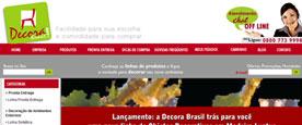 Decora Brasil