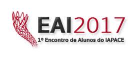 EAI2017