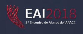 EAI2018