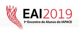 EAI2019