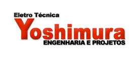 Eletro Técnica Yoshimura