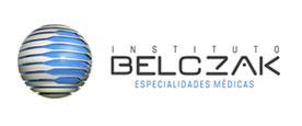 Instituto Belczak de Especialidades Médicas em São Paulo