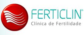 Ferticlin – Clínica de Reprodução Humana