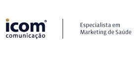 ICOM – Especialista em Marketing de Saúde