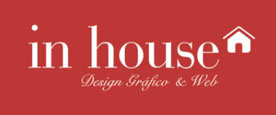 In House – Design Gráfico & Web