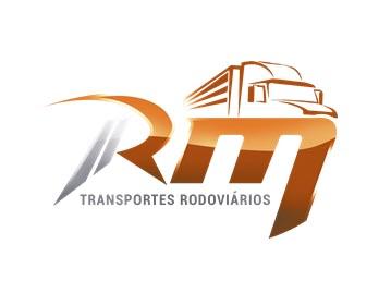RM Logistica