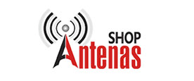 Shop Antenas &#8211; Antenas, Rdios e acessrios para Radioamador