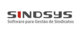 SindSys Informatica