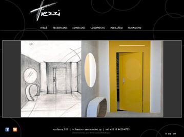 Tiezzi Arquitetura & Design