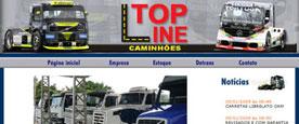 TopLine Caminhões