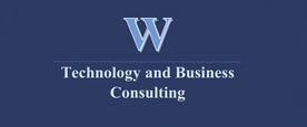 WTBC Consulting Group