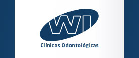 WI Odontologia &#8211; Clnica Odontolgica em Jundia