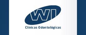 WI Odontologia – Clínica Odontológica em Jundiaí