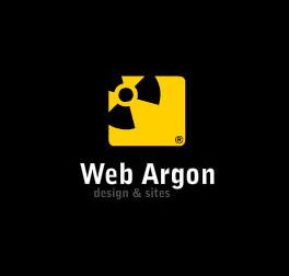 Web Argon